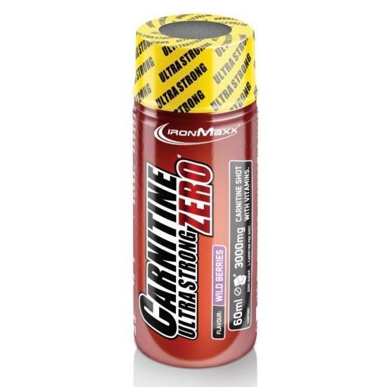 carnitin shot 550x550 fitnessmarket