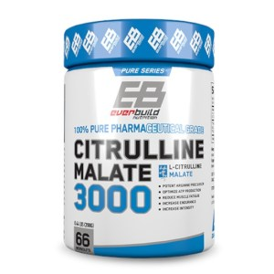 citrullin malat 550x550 fitnessmarket