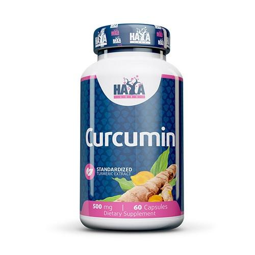 curcumin 500x500 fitnessmarket