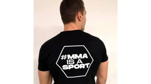 mma_is a sport póló3 fitnessmarket