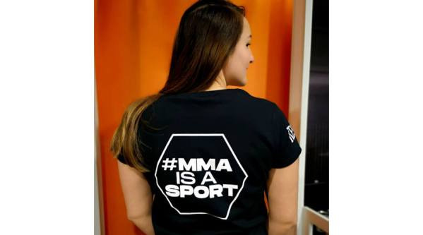 mma_is a sport polo_noi2 fitnessmarket