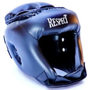 respect_nyitott_fejvedo_pu1 fitnessmarket