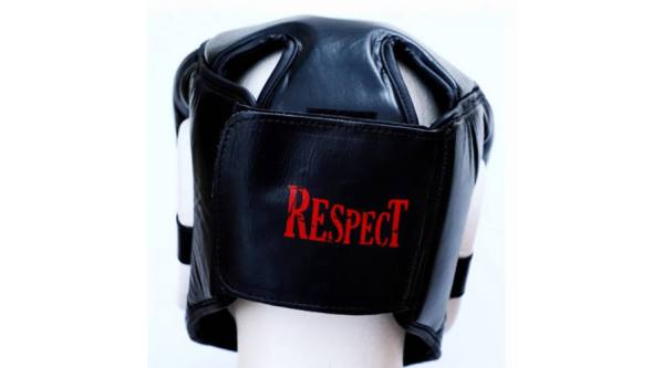 respect_zart_fejvedo_bor10 fitnessmarket