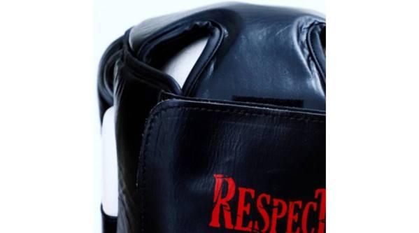 respect_zart_fejvedo_bor11 fitnessmarket