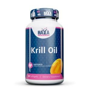 Krill oil500x500 fitnessmarket