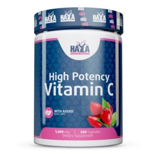 hl-vitamin-c-1000-250-500x500 fitnessmarket