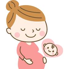妊婦が筋トレをするべき!?メリットを大公開!(妊娠と筋トレ)