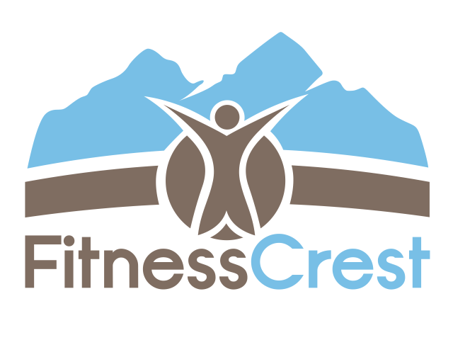 fitnesscrest png