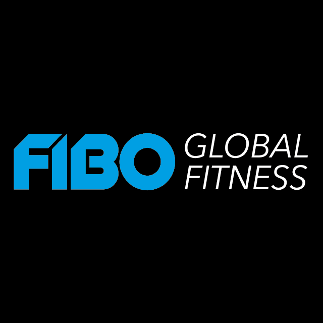 Salon fibo global fitness Koln Bodybuilding Fitness Welness