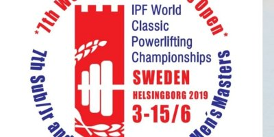 championnats-du-monde-force-athletique-ipf-helsingborg-2019