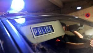 le protocole POLICE n'a rien à voir avec la vrai police, c'est juste un moyen mémotechnique