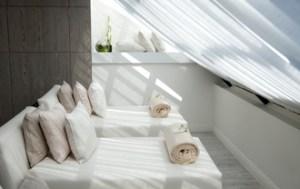2._pavilion_relaxation_lounge_web
