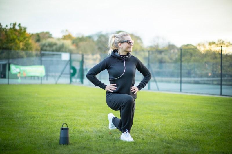 Faya Fitness On Toast Amazon Technology Acoustic Sony Audiophile Bose Tech Future ShopTheFuture Health Wellness Music Inspiration-5