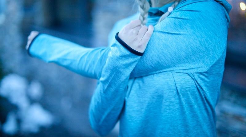 Fitness On Toast Faya Blog Girl Healthy Workout Matalan Images Power of Movement Benefits Walk Power Bodyweight Training-9