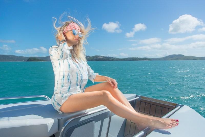Fitness On Toast Faya Blog Girl Healthy Workout Training Active Escape Travel Australia Hamilton Island Qualia Resort Luxury Health Trip-42