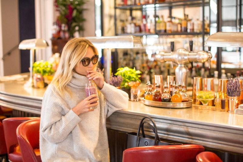 Main Healthy Cafes London-7