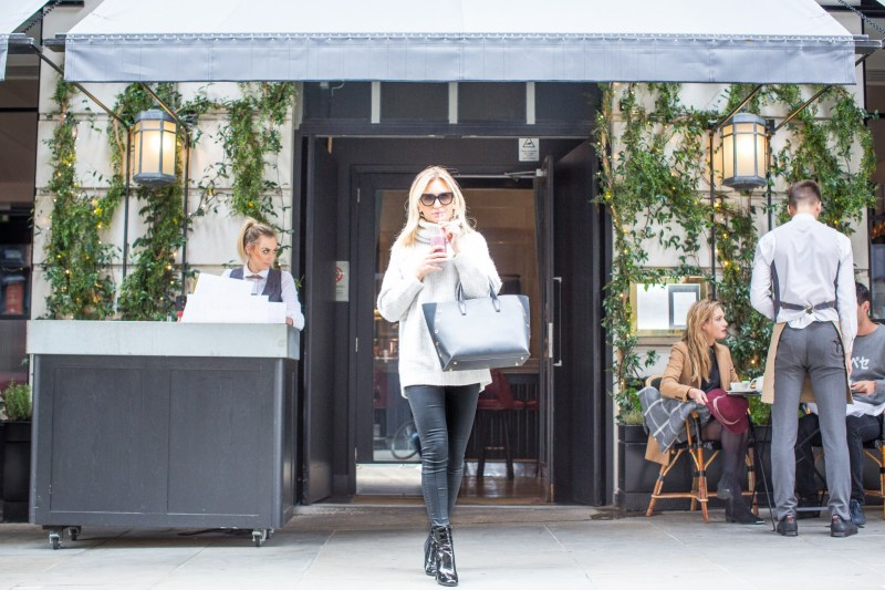 Main Healthy Cafes London-8