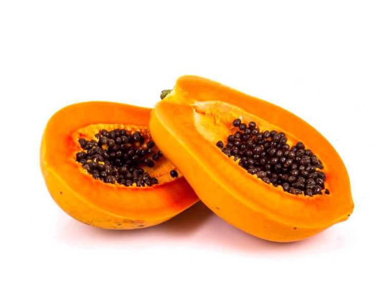 Papaya Leaves Provides Immediate relief in Dengue Fever – fitnessproguru