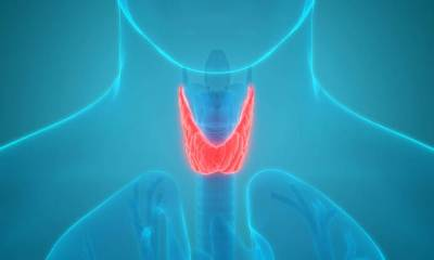 Know about TSH test if you have thyroid