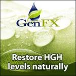 GenFX Review Summary and Overall Rating