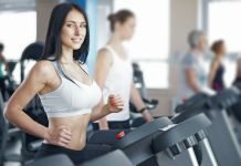 7-best-tips-to-burn-calories-on-treadmill