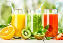 Healthy-Eating-Habits-diet-plans