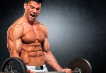 building-lean-muscle-tips
