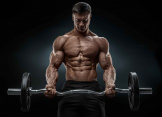 lean-mass-mass-boost-testosterone-levels