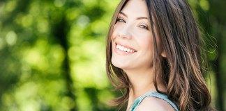 best-women-enhancement-products