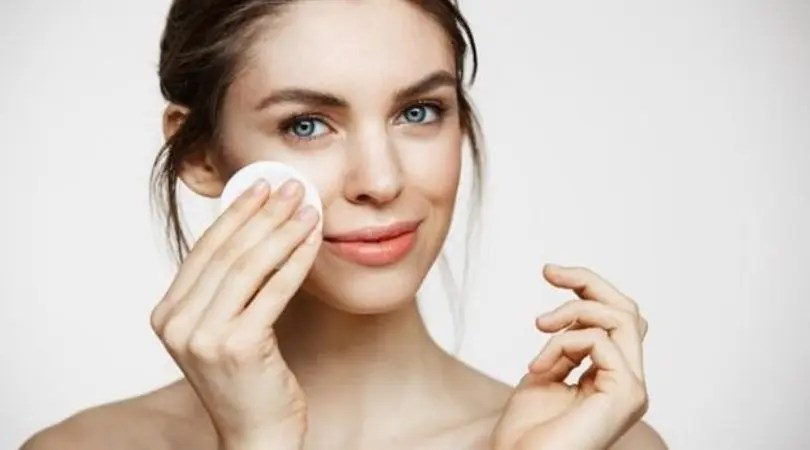 skin care trends
