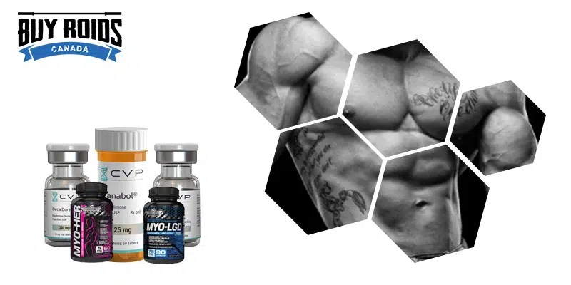 buy steroids canada