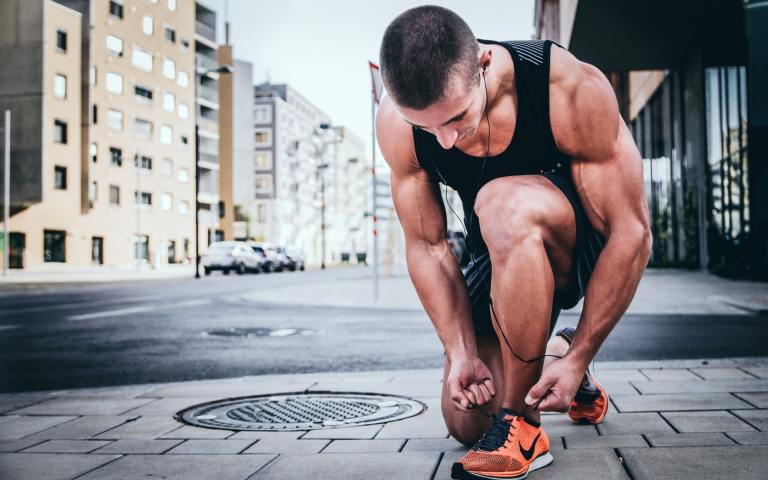 fitness-body-tips
