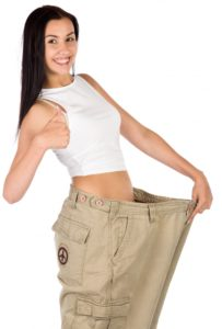 how-to-lose-belly-fat-women
