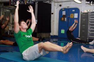core-balance-exercises