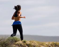 natural-weight-loss-tips