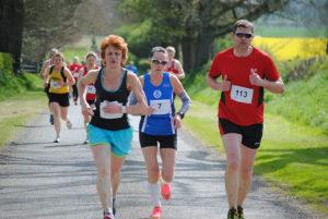5-mile-race-plan