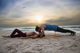 beach-workout-routine