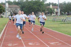 tips-for-running-on-track