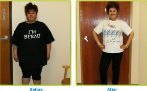 tips-for-weight-loss-at-home