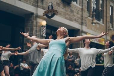 emotional-benefits-of-dancing