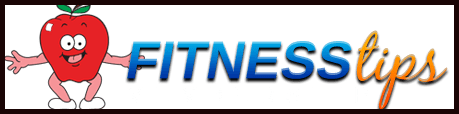 Fitness & Health Forever   – The No 1 Site for Specialised Health Programs Focussing on YOUR Goals, Mindset, Nutrition and Exercise