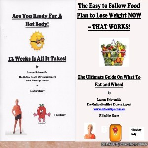 2 For One Subscriber Special