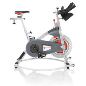 Schwinn A.C. Sports Indoor Cycle Trainer