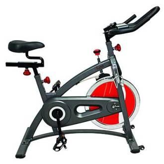 Sunny Health & Fitness Pro SF-B1423