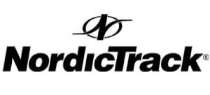 What Are the Best Treadmill Brands for Home Use? Top