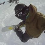 fintess vida coach eric manthey fitness vida 2012 loveland ski resort