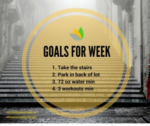 goals for WEEK (1)