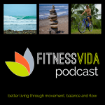 fitness vida podcast fitness coach eric manthey