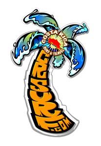 cr surf fitness vida camp playa dominical logo