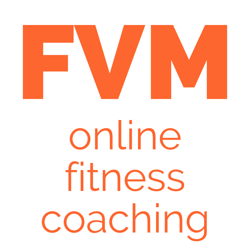 FVM Online Fitness Coaching by Fitness Vida